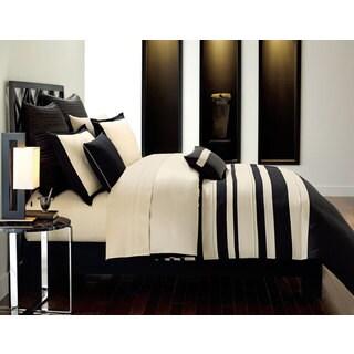Brielle Stratosphere 4-piece Comforter Set