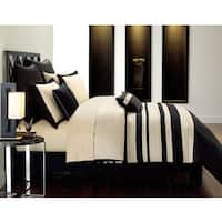 Brielle Stratosphere 4-piece Comforter Set
