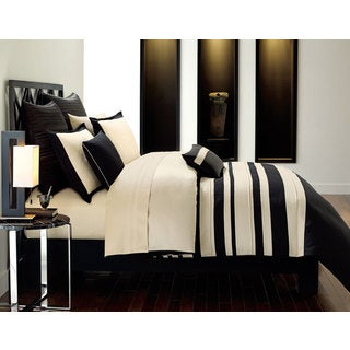 Brielle Stratosphere 4-piece Comforter Set (5 options available)