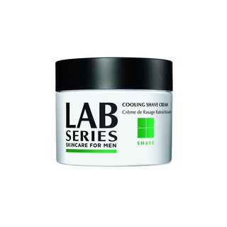 Lab Series 6.7-ounce Cooling Shave Cream
