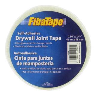 "Saint Gobain FDW6578-U 1-7/8"" X 150' Drywall FibaTape https://ak1.ostkcdn.com/images/products/12542062/P19344934.jpg?impolicy=medium"