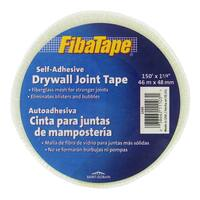 "Saint Gobain FDW6578-U 1-7/8"" X 150' Drywall FibaTape"