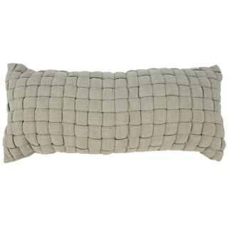 Pawley's Island Soft Weave Hammock Pillow