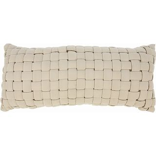 Pawleys Island Hatteras Polypropylene Deluxe Hammock Pillow