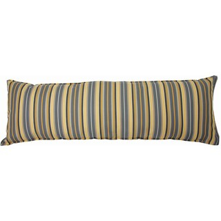 Pawleys Island Hatteras Long Hammock Pillow