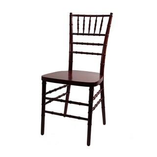 American Classic Wood Chiavari Chair