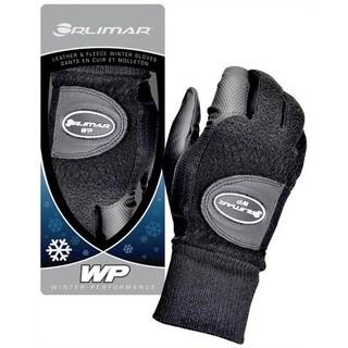 Orlimar Winter Performance Fleece Golf Glove Pair