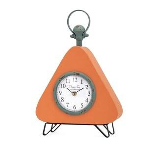 Rand Clock
