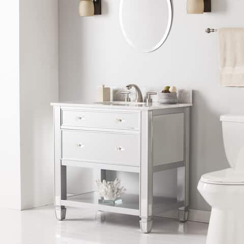 Buy Size Single Vanities Bathroom Vanities Amp Vanity