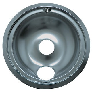 Range Kleen Drip Pan For GE Style B
