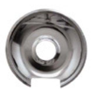 Range Kleen Aluminum Universal Reflector Drip Pan