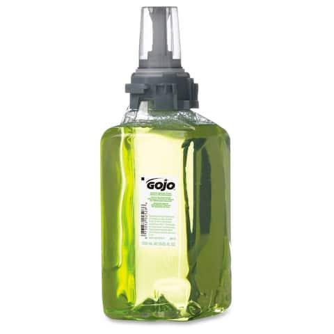GOJO ADX-12 GingerCitrus Handwash Refill