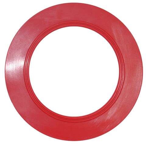 Korky 450BP 4 Flush Valve Seal