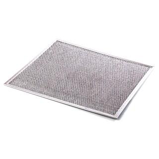 "Broan S99010243 11-3/8 X 14"" X 3/32 Aluminum Grease Filter"