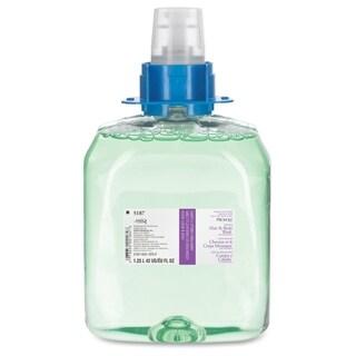 GOJO Provon FMX-12 Disp Cucumber Body Wash Refill
