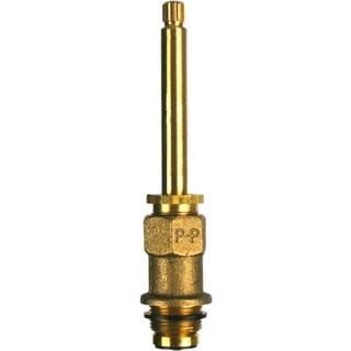 Pfister 910-374 Tub & Shower Stem