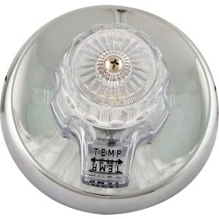 Mixet MTR-5 Clear Trim Kit
