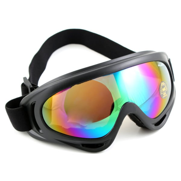 Outdoor Sports Goggles 100% UV Protection