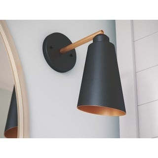Brady 1 Light Sconce
