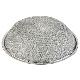 "Broan BP4 Aluminum Filter 10-1/2"""