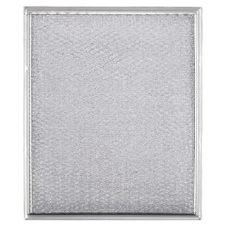 Broan BP29 Aluminum Filter