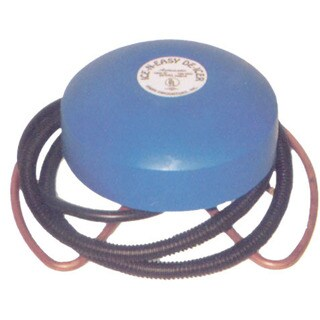 Farm Innovators H-4810 1000 Watt Ice-N-Easy Stock Tank Water Heater