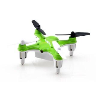 Syma Toys X12 Nano Quadcopter