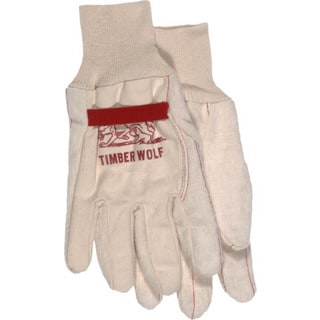 Boss Gloves 3899E The Timber Wolf Gloves