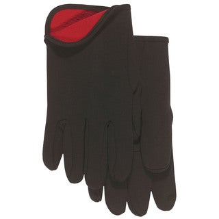 Boss Gloves 4027 Large The Winner Lined Jersey Glove