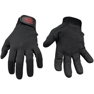 Boss Gloves 4043L Unlined Work Gloves