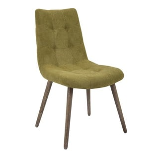 Luna Upholstered Chair