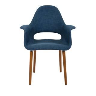 Brunslow Arm Chair|https://ak1.ostkcdn.com/images/products/12544903/P19347455.jpg?impolicy=medium