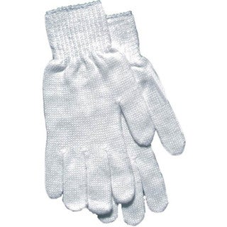 Boss Gloves 801L Heavy Knit Glvoes