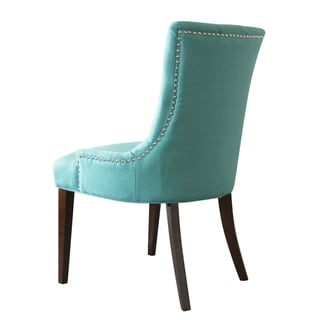 Greyson Living Mirella Tufted-back Chair