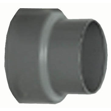 Dundas Jafine INC34Z Duct to Duct Increaser/Decrease