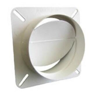 Dundas Jafine DB4ZW Dryer Vent Draft Blocker