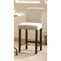 Coaster Company Counter-height Dining Stool