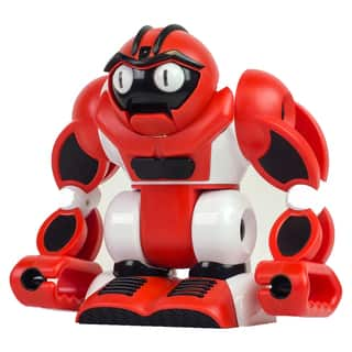 Boombot Ruff N Tuff Robotic Buddy|https://ak1.ostkcdn.com/images/products/12545426/P19347993.jpg?impolicy=medium