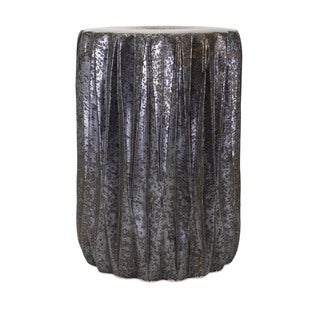 Cosgrove Ceramic Garden Stool