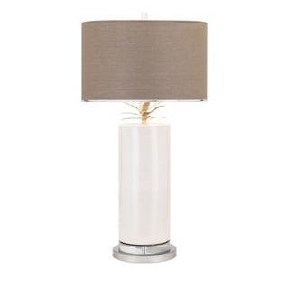 Gabor Table Lamp