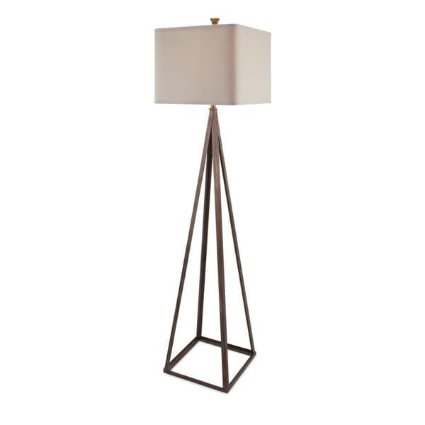 Austin Floor Lamp