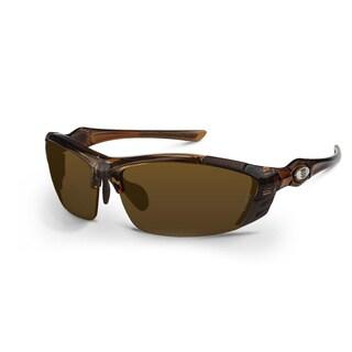 BTB Sport Optics BTB 1300 Sport Sunglasses