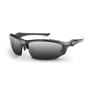 BTB Sport Optics Model 1310 Sunglasses