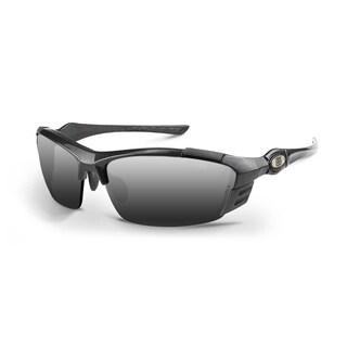 BTB Sport Optics Model 1310 Sunglasses