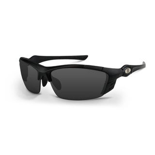 BTB Sport Optics Model 1320 Sunglasses