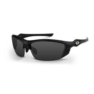BTB Sport Optics Model 1320 Sunglasses