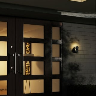 Alumilux LED Outdoor Wall Mount