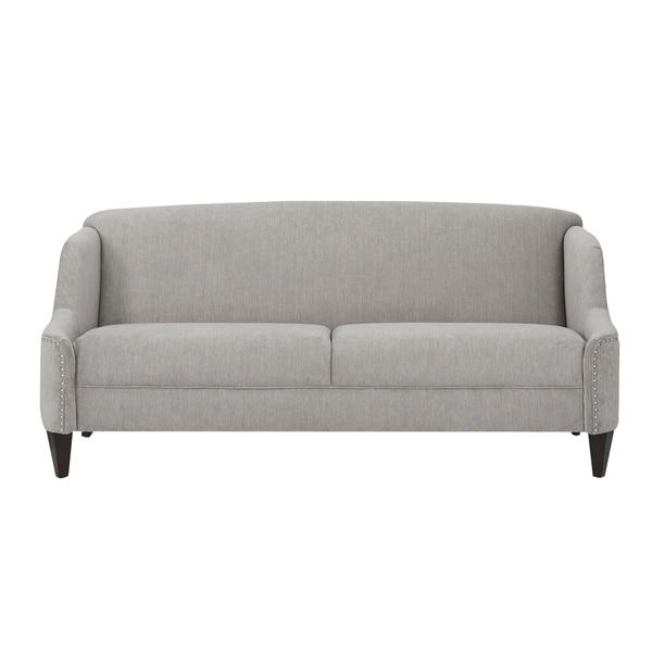 Jennifer Taylor Lulu Mid Century Sofa