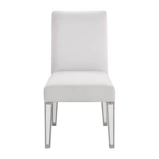 Elegant Lighting Dining Chair