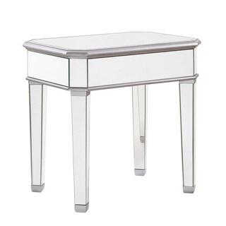 Elegant Lighting Chamberlan Lamp Table